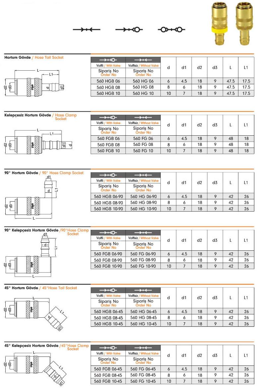 su-serisi-otomatik-rakorlar-560-ebs-2