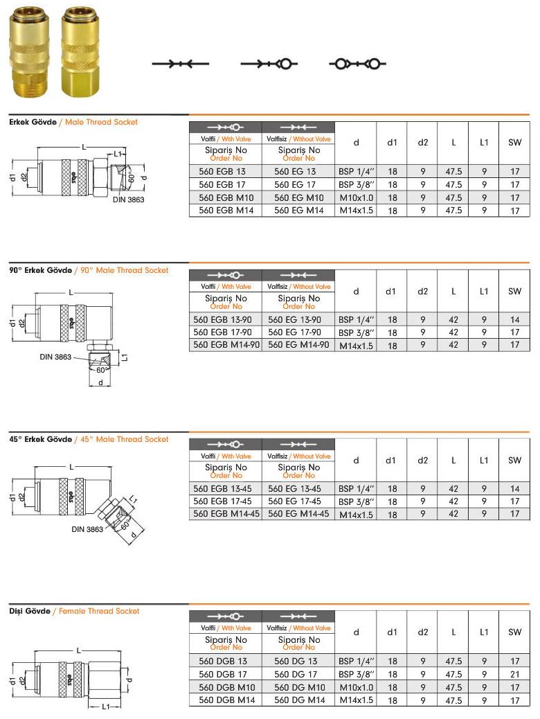 su-serisi-otomatik-rakorlar-560-ebs-3