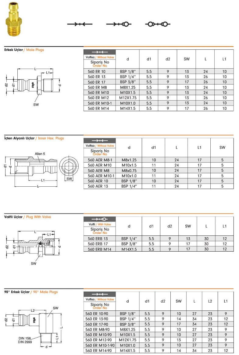 su-serisi-otomatik-rakorlar-560-ebs-5