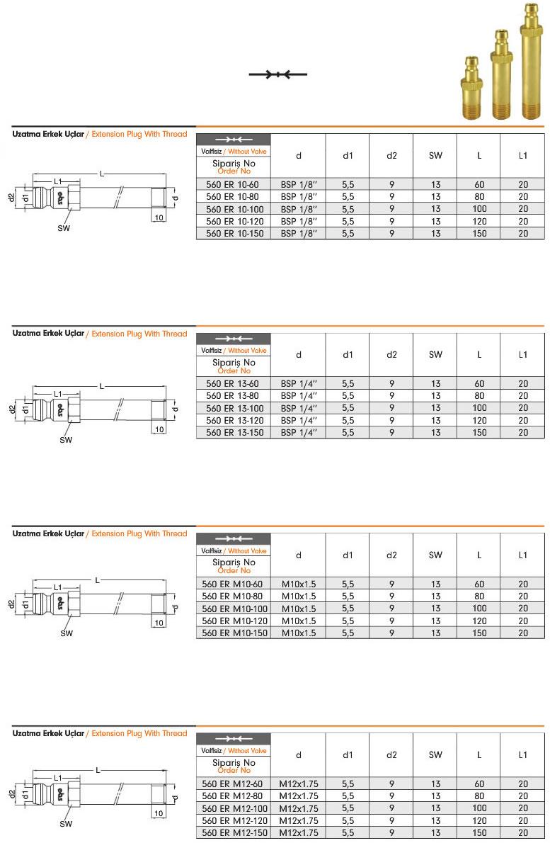 su-serisi-otomatik-rakorlar-560-ebs-6