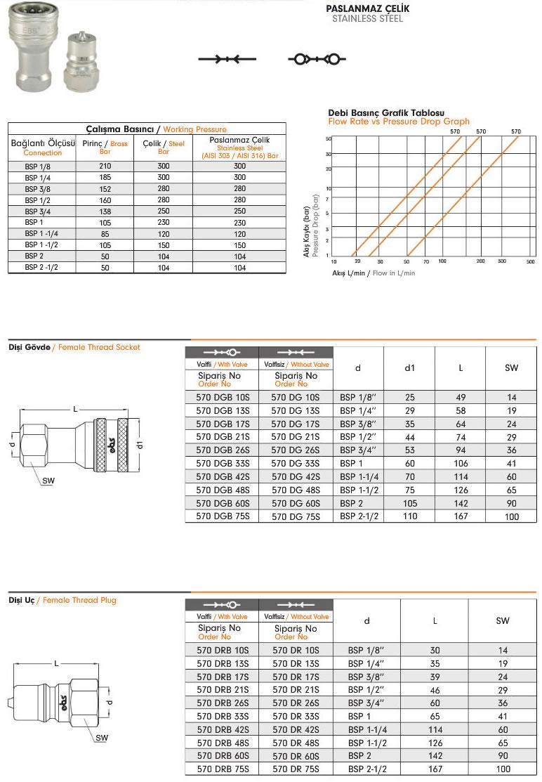 su-serisi-otomatik-rakorlar-570-ebs-3