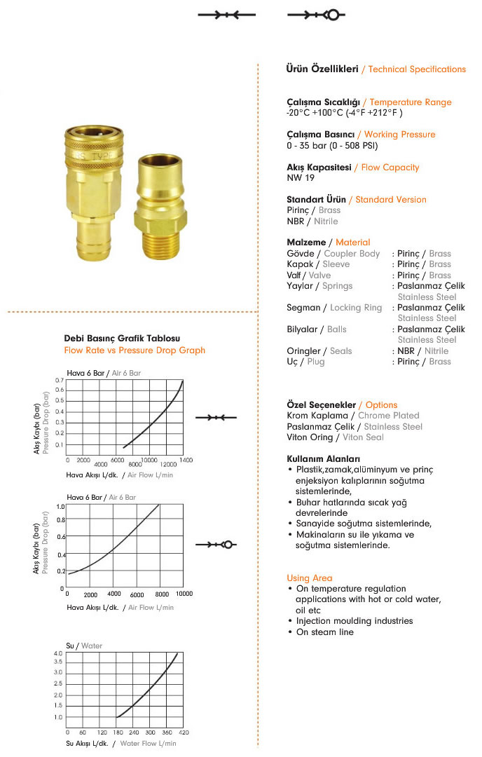 su-serisi-otomatik-rakorlar-571-ebs-1