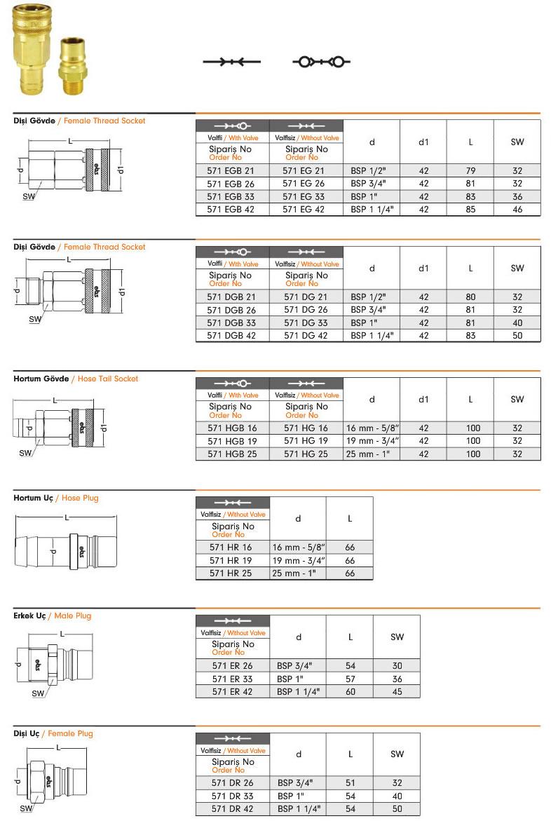 su-serisi-otomatik-rakorlar-571-ebs-2