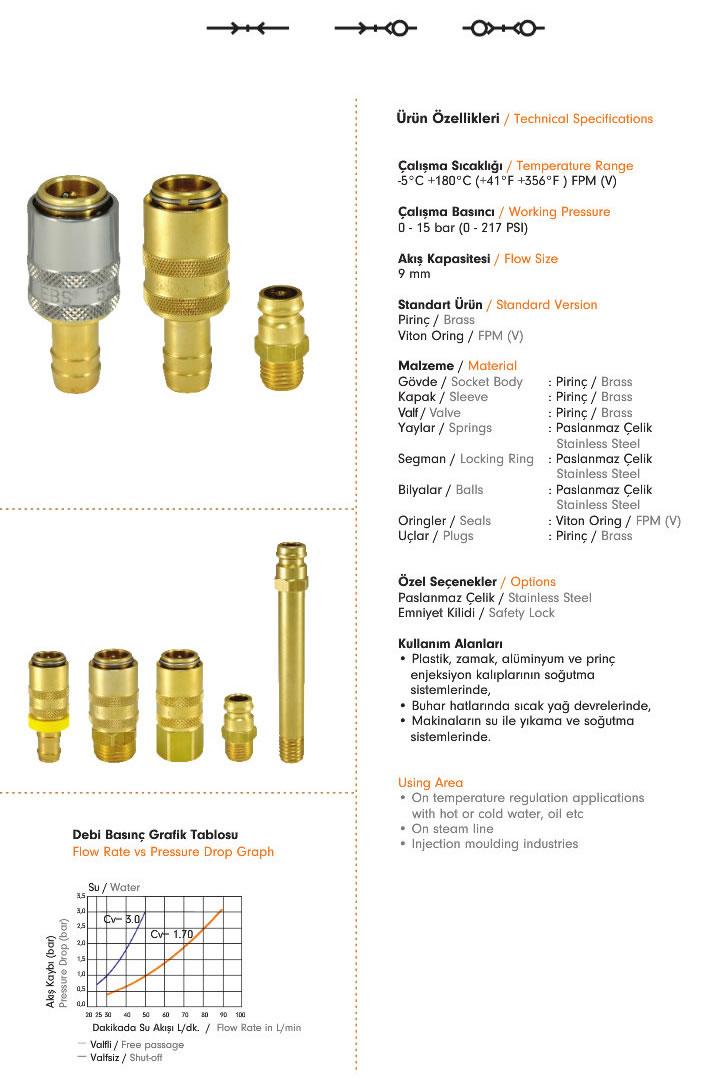su-serisi-otomatik-rakorlar-590-ebs-1