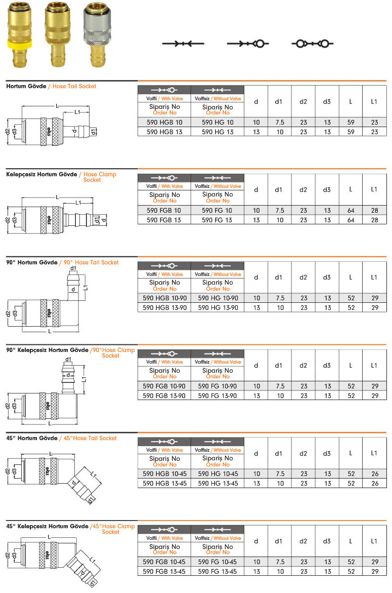 su-serisi-otomatik-rakorlar-590-ebs-2