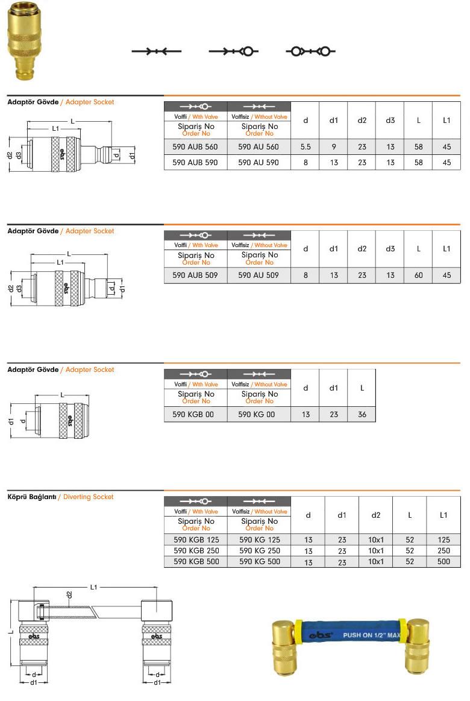 su-serisi-otomatik-rakorlar-590-ebs-4