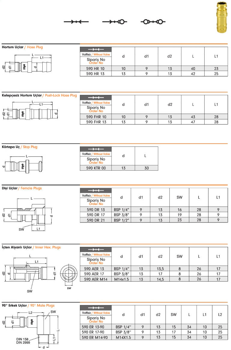 su-serisi-otomatik-rakorlar-590-ebs-5