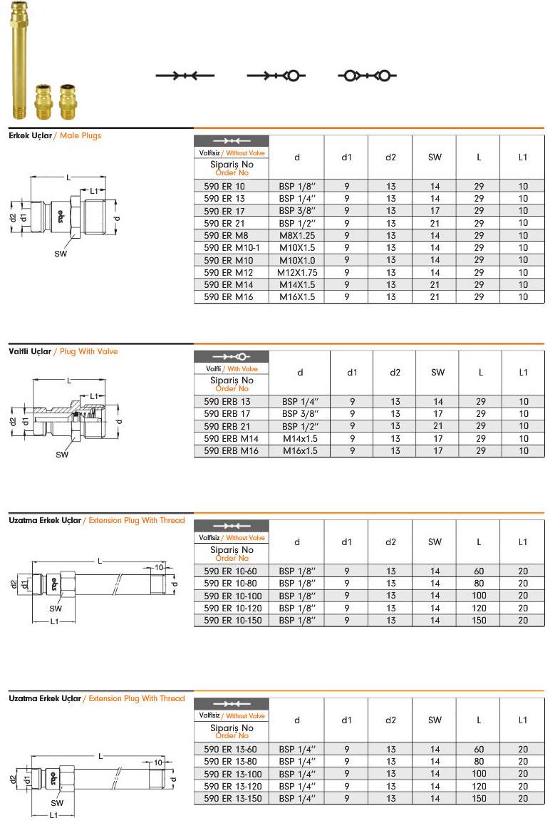su-serisi-otomatik-rakorlar-590-ebs-6