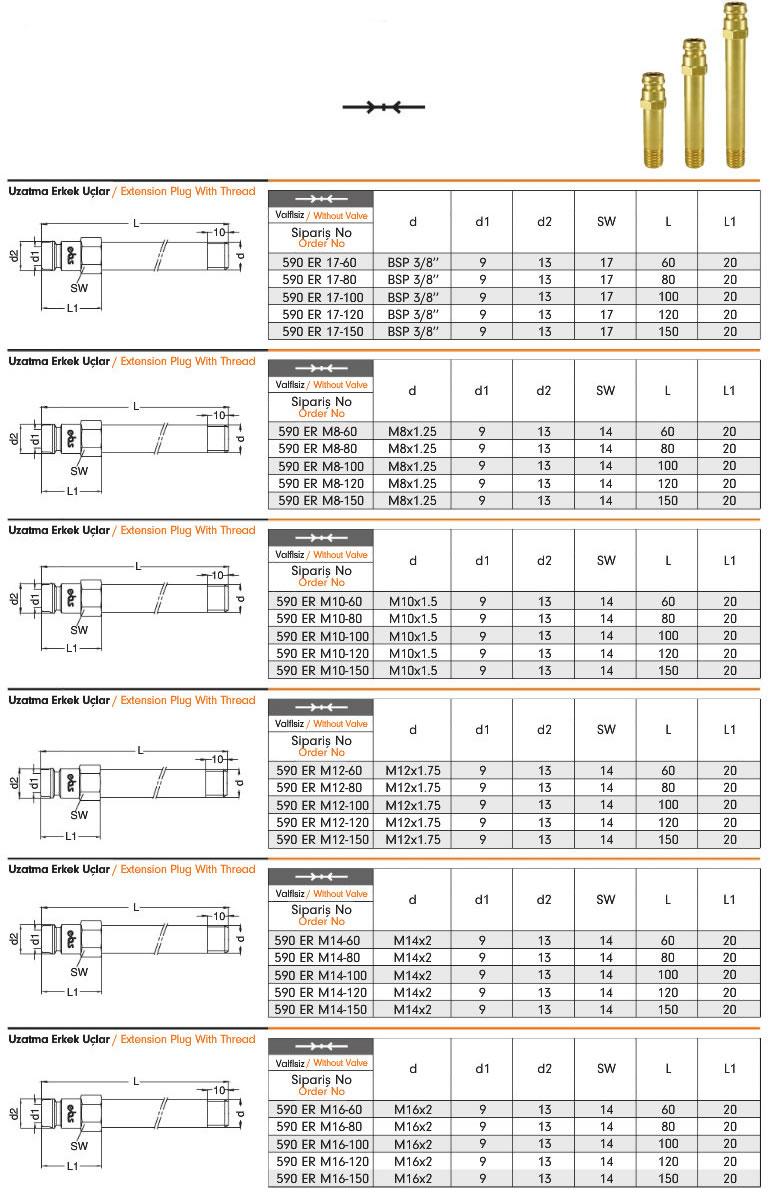 su-serisi-otomatik-rakorlar-590-ebs-7