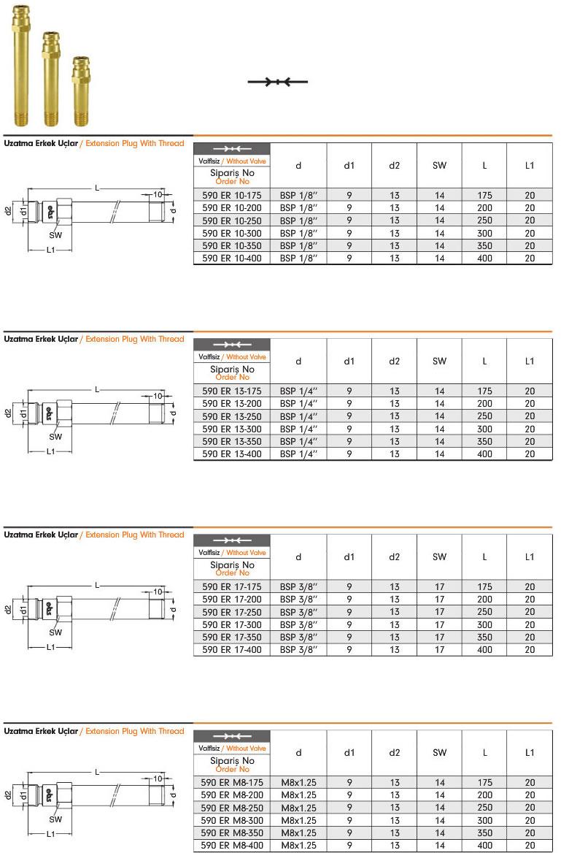 su-serisi-otomatik-rakorlar-590-ebs-8
