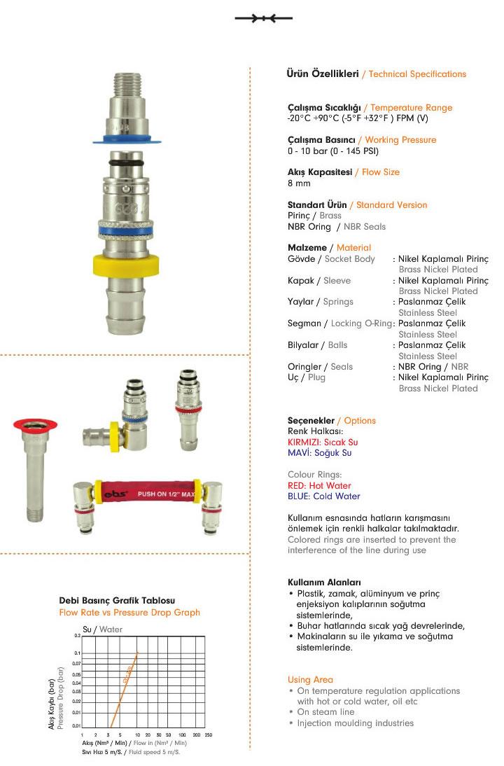 su-serisi-otomatik-rakorlar-600-ebs-1