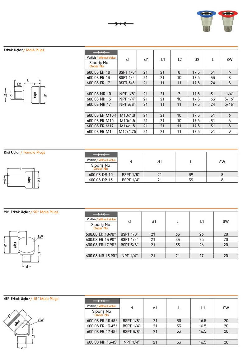 su-serisi-otomatik-rakorlar-600-ebs-3