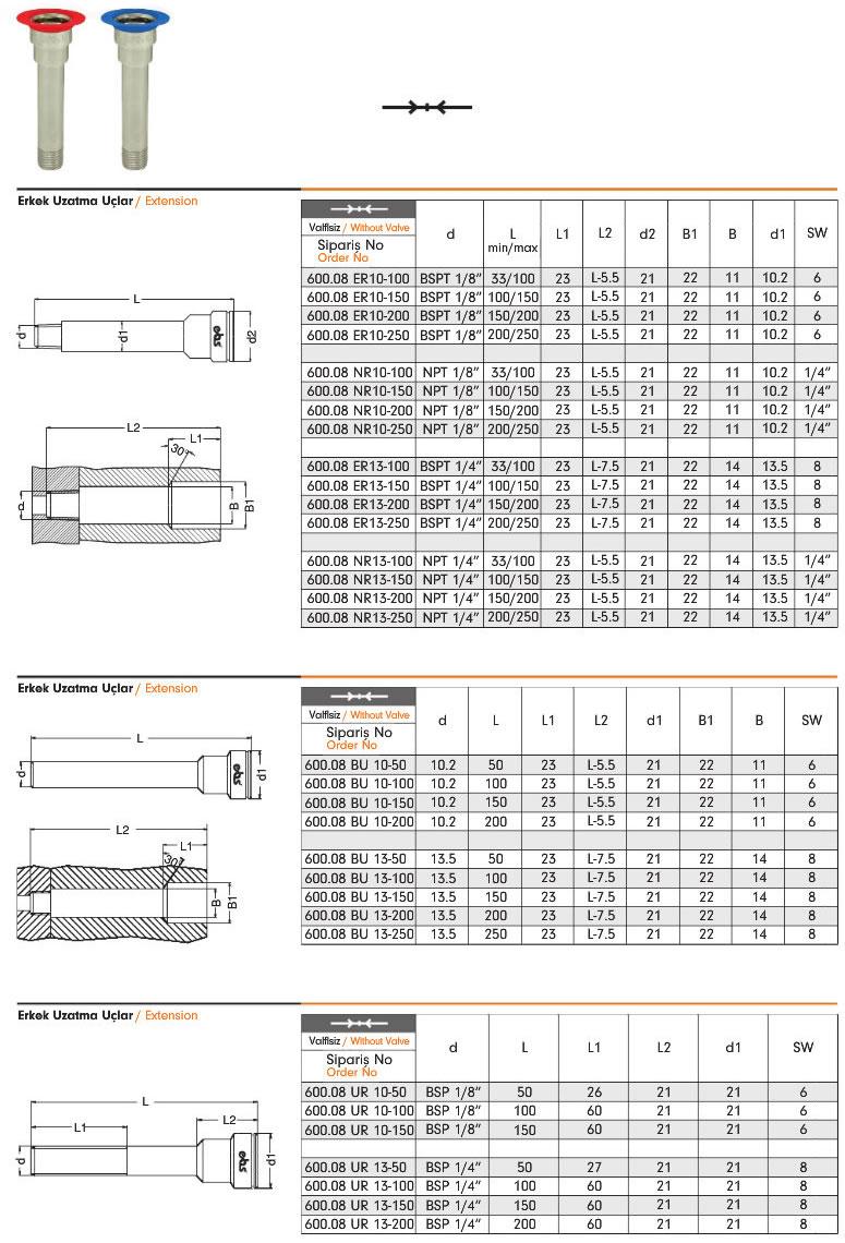 su-serisi-otomatik-rakorlar-600-ebs-4