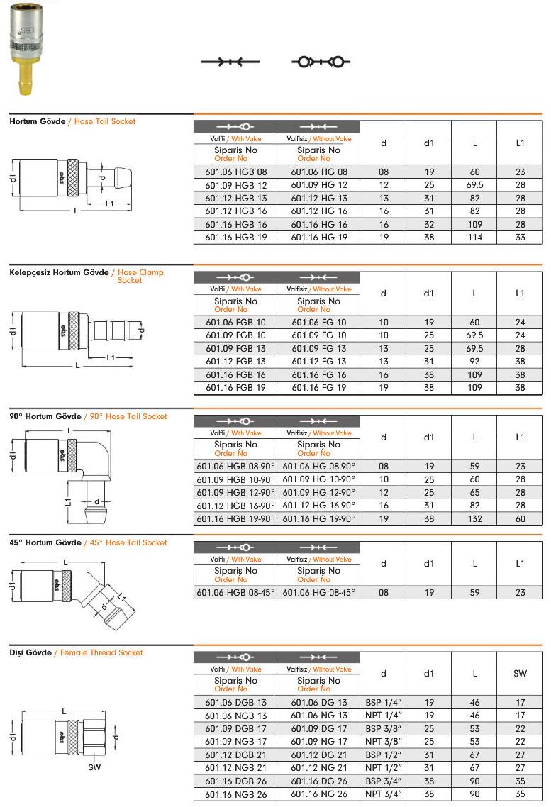 su-serisi-otomatik-rakorlar-601-ebs-2