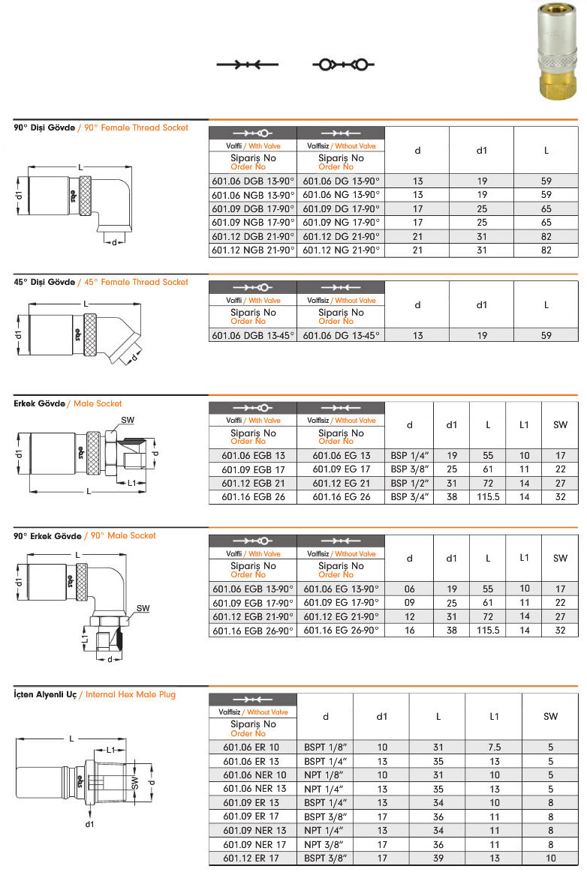 su-serisi-otomatik-rakorlar-601-ebs-3
