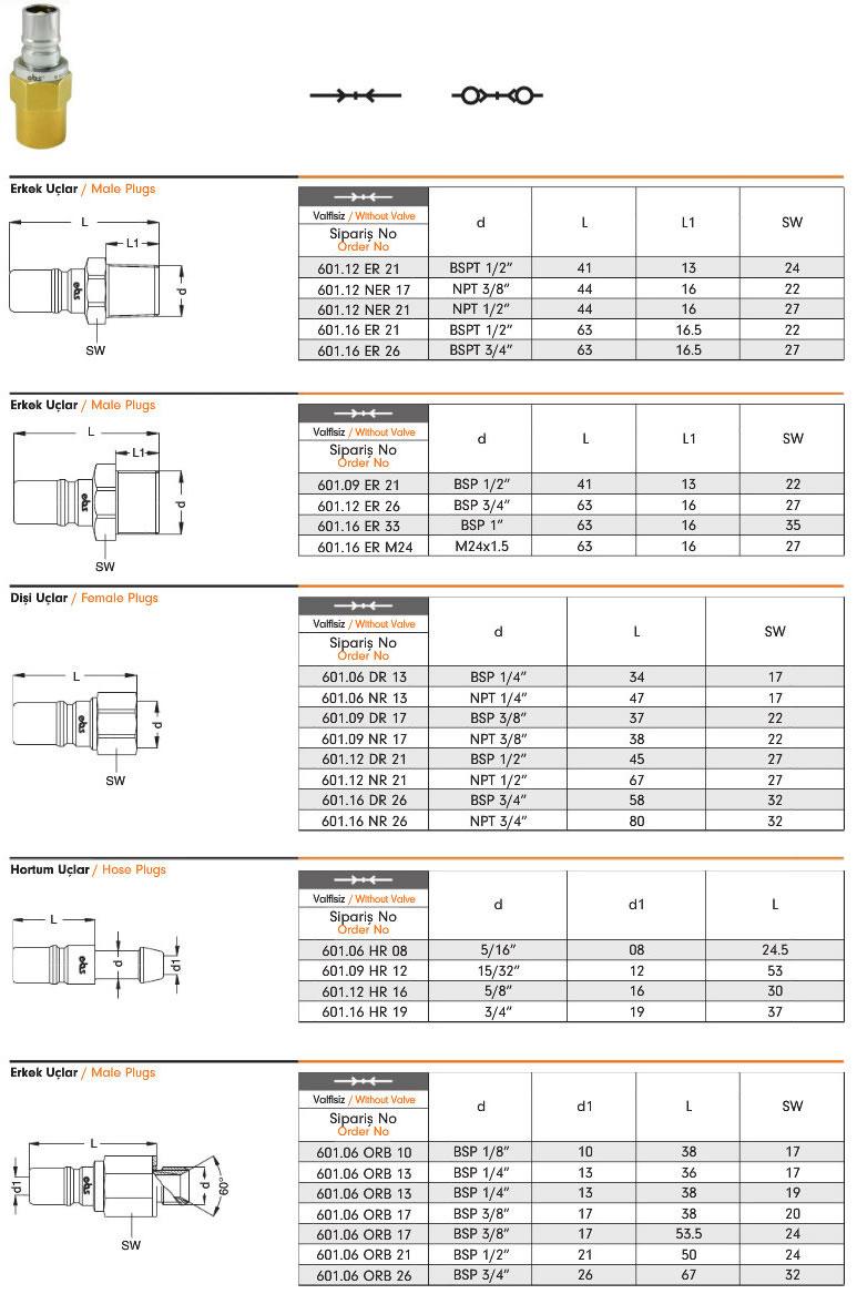 su-serisi-otomatik-rakorlar-601-ebs-4