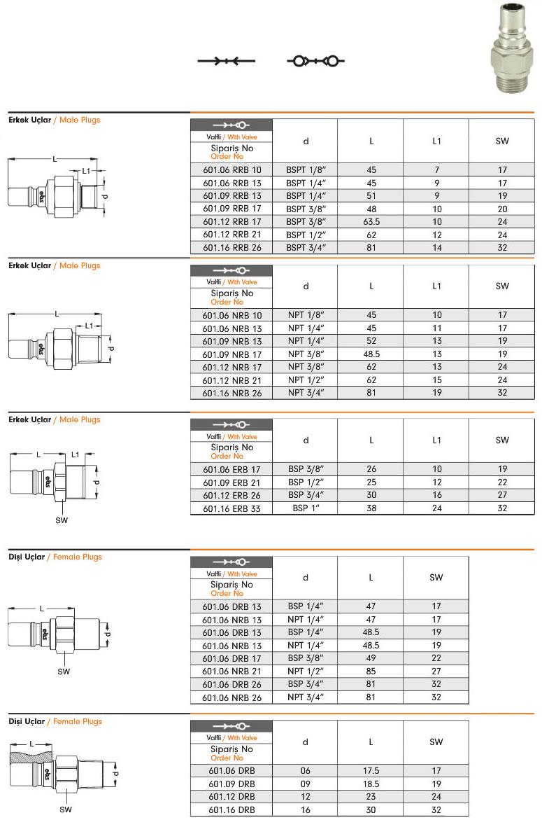 su-serisi-otomatik-rakorlar-601-ebs-5