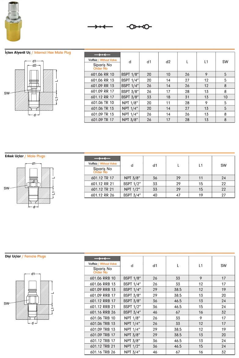 su-serisi-otomatik-rakorlar-601-ebs-6