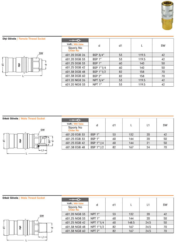 su-serisi-otomatik-rakorlar-601-ebs-7