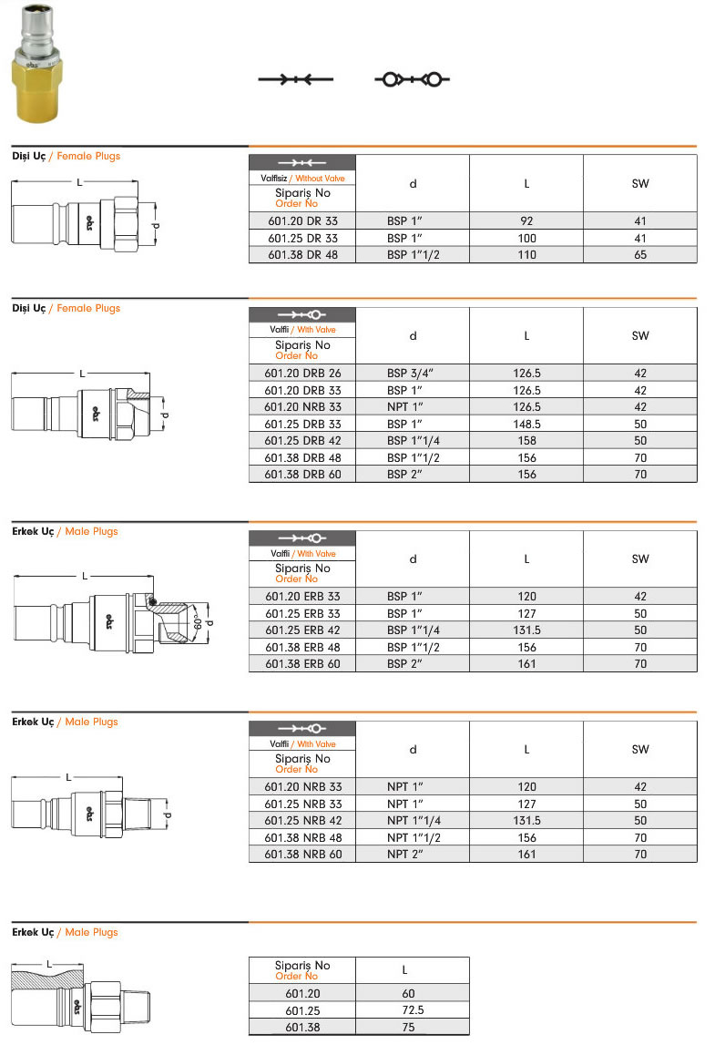 su-serisi-otomatik-rakorlar-601-ebs-8