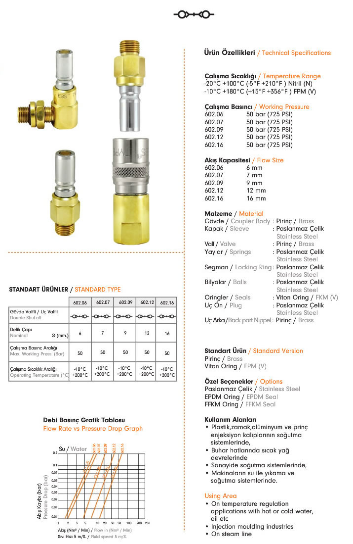 su-serisi-otomatik-rakorlar-602-ebs-1
