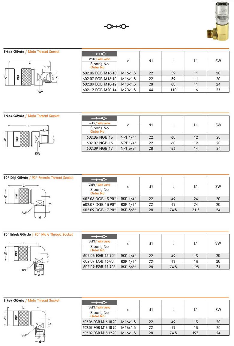 su-serisi-otomatik-rakorlar-602-ebs-3