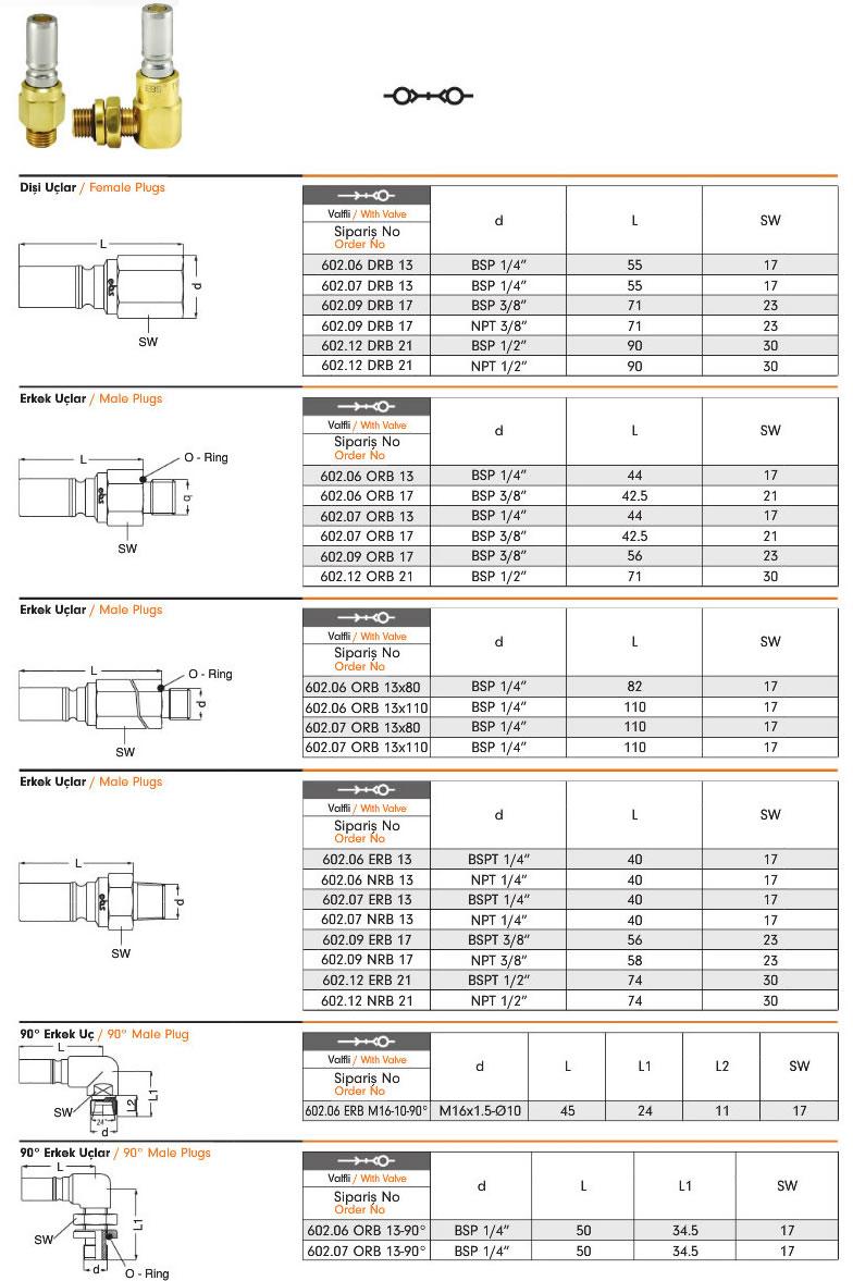 su-serisi-otomatik-rakorlar-602-ebs-4