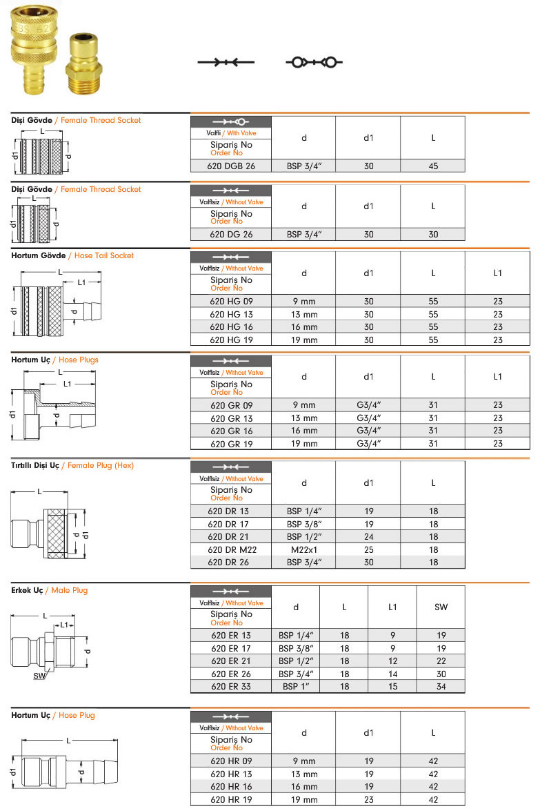 su-serisi-otomatik-rakorlar-620-ebs-2