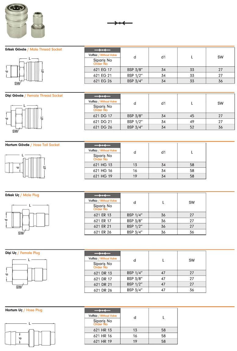su-serisi-otomatik-rakorlar-621-ebs-2