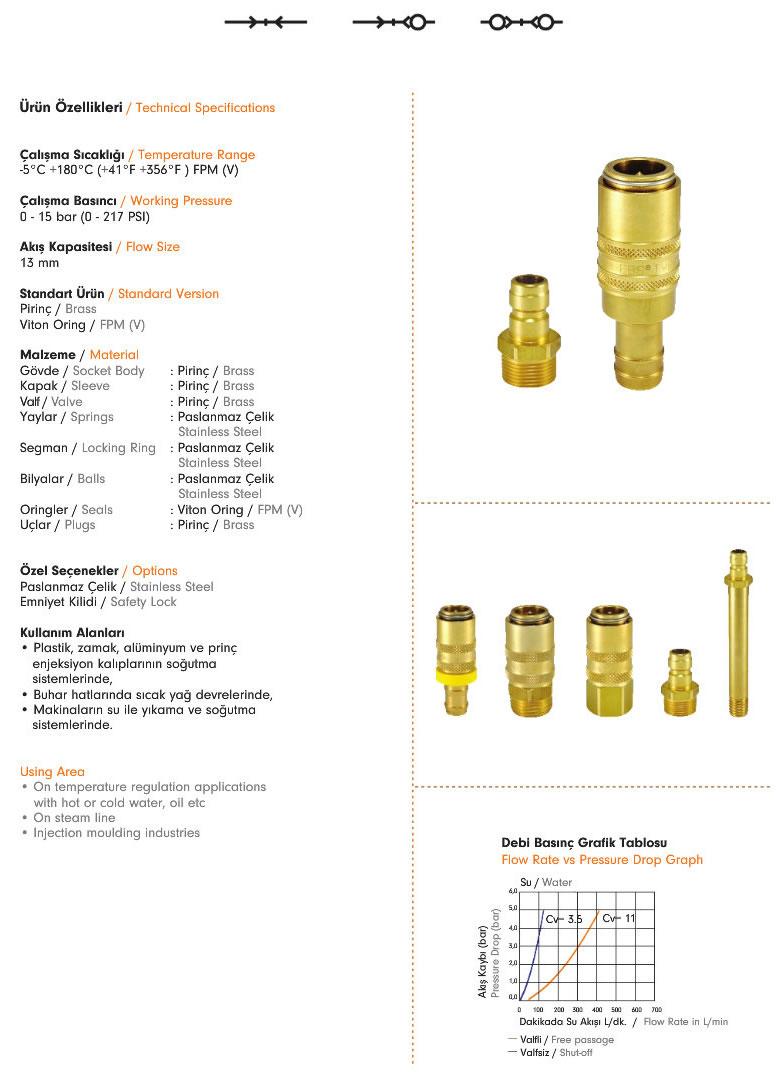 su-serisi-otomatik-rakorlar-690-ebs-1