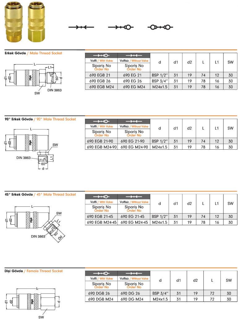 su-serisi-otomatik-rakorlar-690-ebs-3