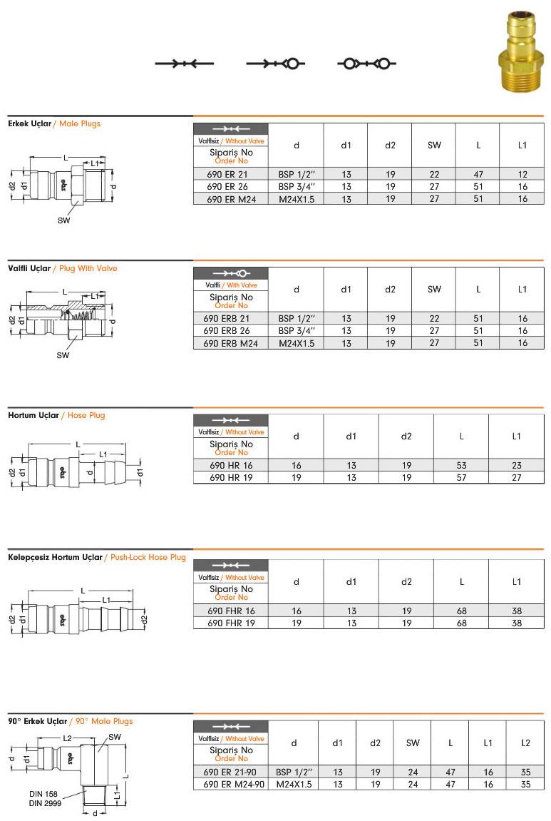 su-serisi-otomatik-rakorlar-690-ebs-4
