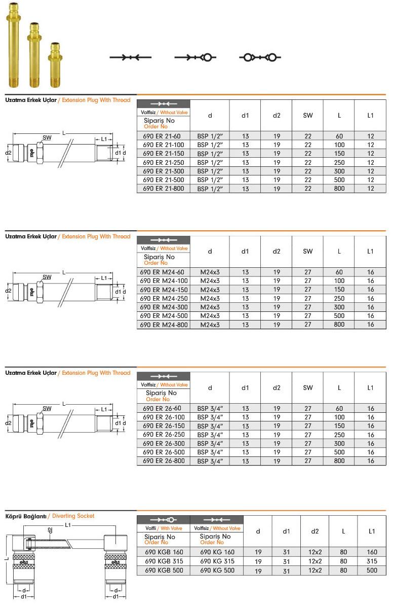 su-serisi-otomatik-rakorlar-690-ebs-5