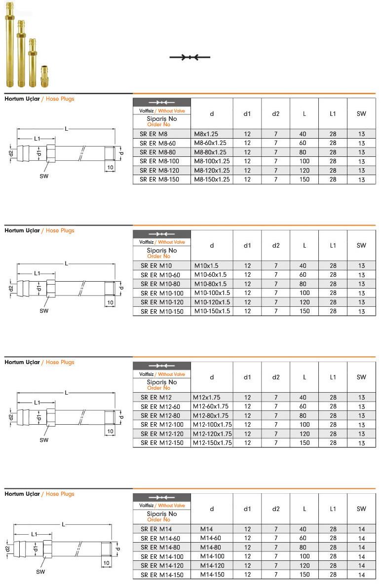 su-serisi-otomatik-rakorlar-SR-ebs-2