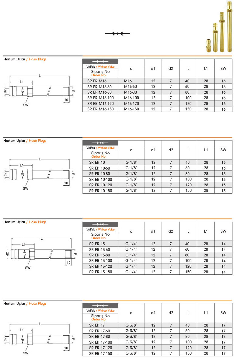 su-serisi-otomatik-rakorlar-SR-ebs-3