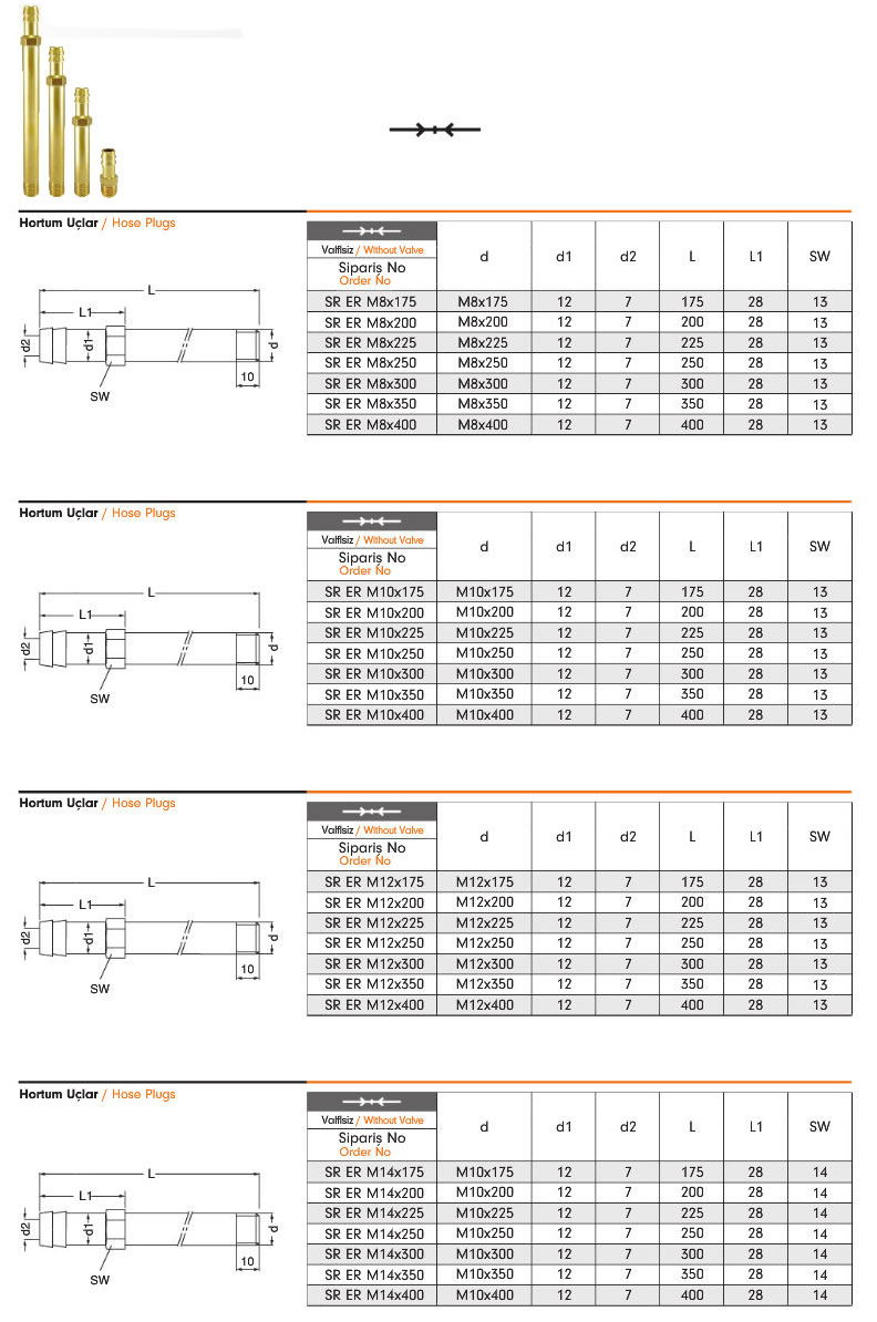 su-serisi-otomatik-rakorlar-SR-ebs-4