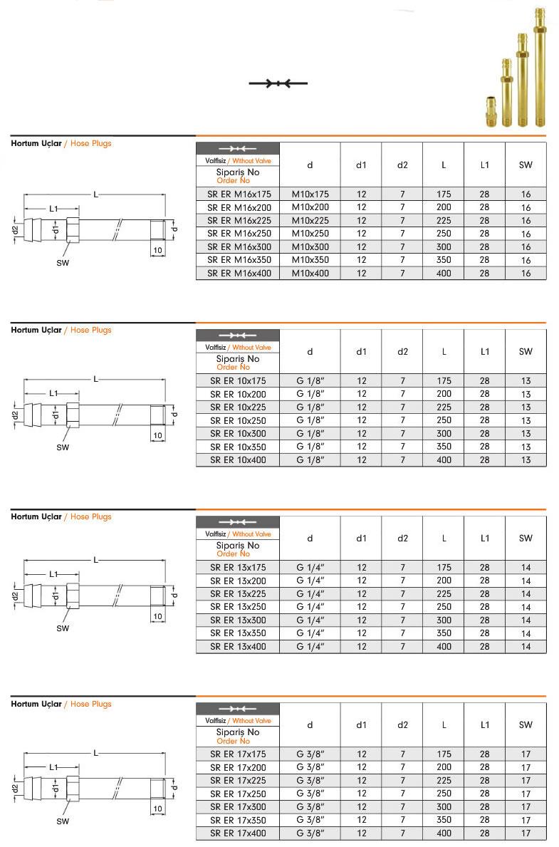 su-serisi-otomatik-rakorlar-SR-ebs-5