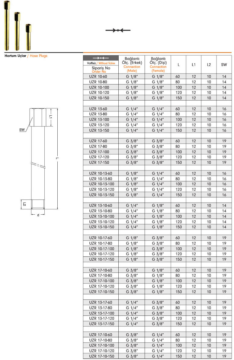 su-serisi-otomatik-rakorlar-UZR-ebs-1